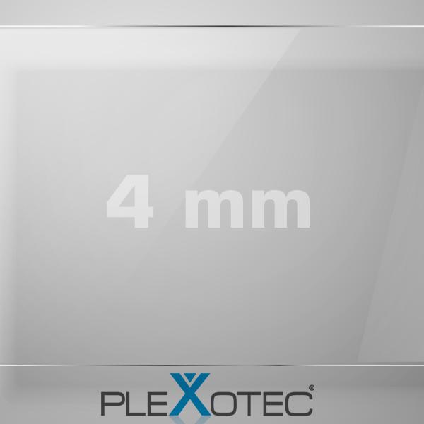 kunststoffhalbzeuge plexiglas xt massivplatte 4 mm transparent online kaufen. Black Bedroom Furniture Sets. Home Design Ideas